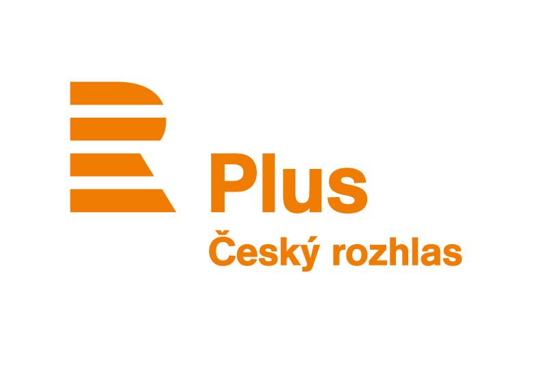 Český rozhlas Plus - Pro a Proti 12. 11. 2015
