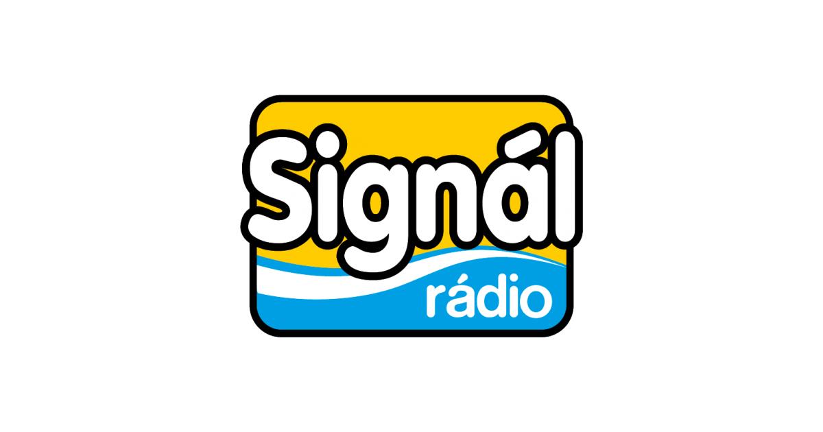 Host Signál rádia - Tomáš Pfeiffer