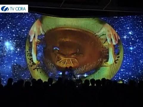 Koncert Společná věc 2011 - Studénka (8. 2. 2011)