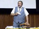 Ukázka z přednášky Tomáše Pfeiffera