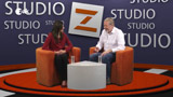 Studio Z - TV ZAK 4.12.2014