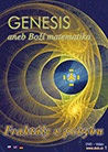 Genesis or Mathematics of God – Fractals in Motion