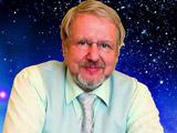 Oblíbený biotronik Tomáš Pfeiffer přijede diskutovat do Mladé Boleslavi