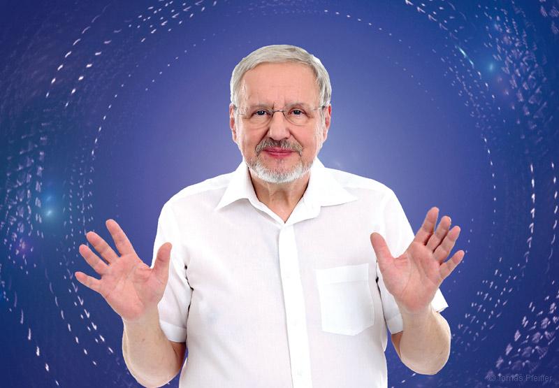Online setkání s biotronikou  BIOVID TV -ONLINE BIOVID TV: https://www.dub.cz/biovid-tv/