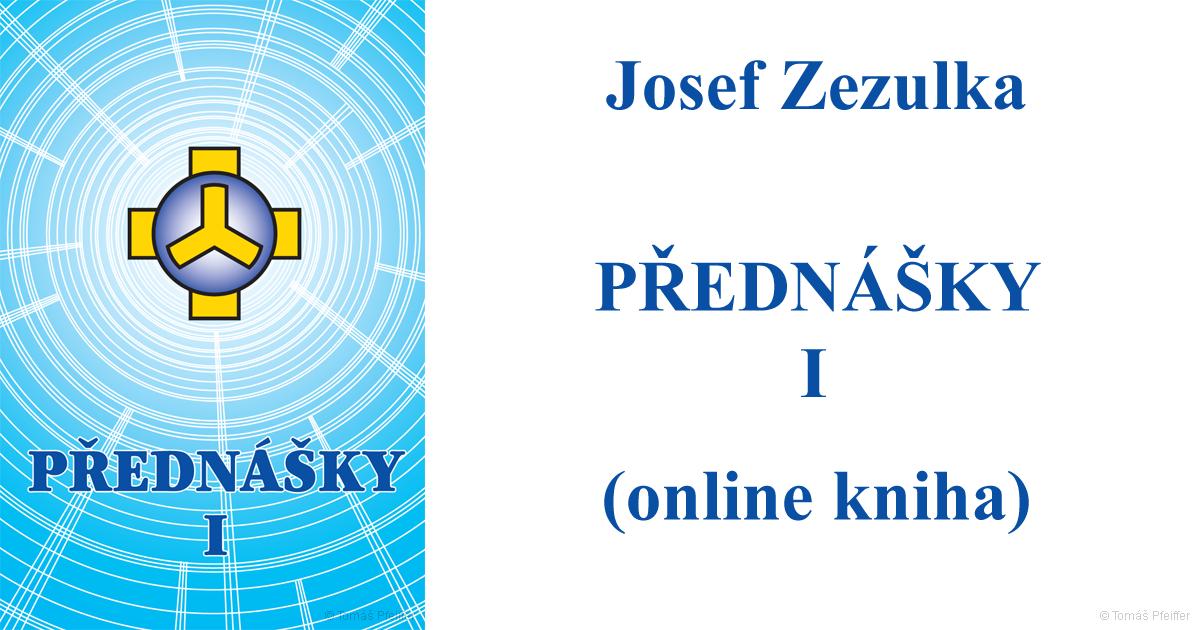 CESTA - 1. fáze – filosofická