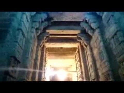 Vysílání z Indie – 28.-29. 12. 2014